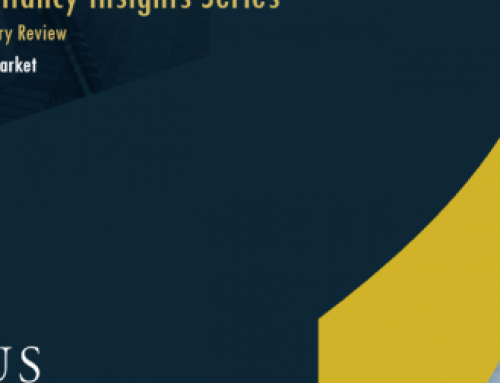 Amicus Accountancy Insights Series Part II: How to approach the market