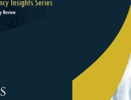 Amicus Accountancy Insights Series – Preparing for your Salary Review