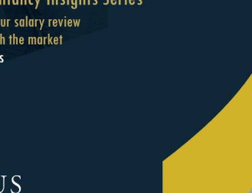 Amicus Accountancy Insights Part III: CV Drafting Tips